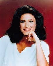Mimi Rogers was first wife to Thomas Cruise Mapother IV  a.k.a. Tom Cruise from (m. 1987–1990)