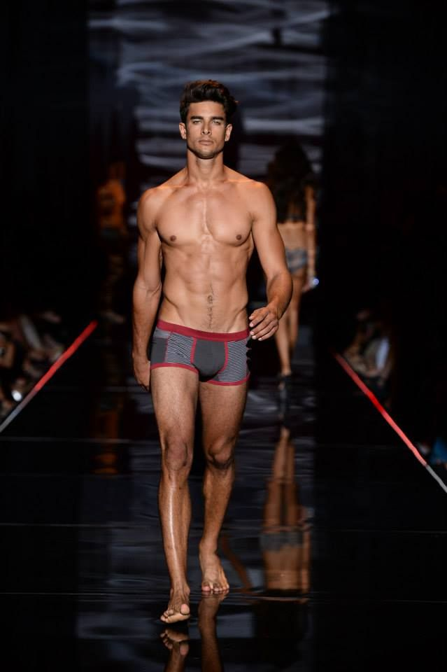 #Intimissimi #fall2013 #mens #underwear #collection