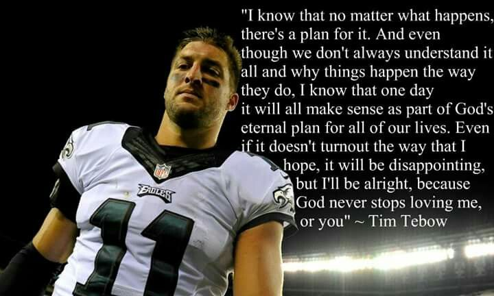 Tim Tebow Inspirational Quotes: 202 Best Tebow Images On Pinterest