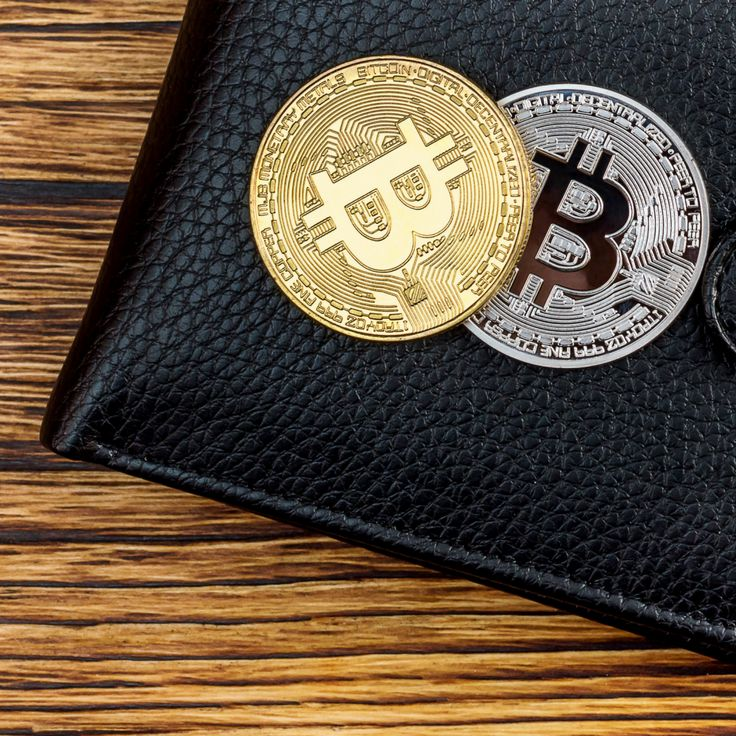 2018 might be a breakout year for cryptocurrency wallets. TheBitcoin.com walletis set to reach 2,000,000 downloads soon and has integrated Shapeshift into its platform. More recently, San Diego-based Edge released its wallet from a three month long beta,