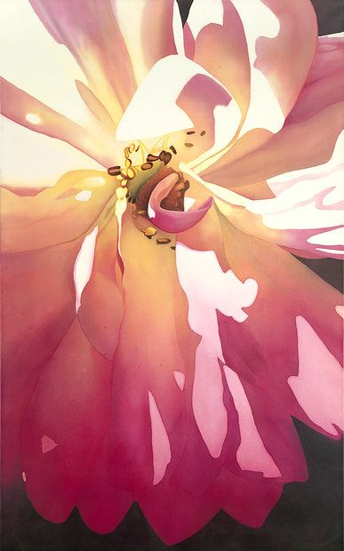 guyz1 | Gallery Wrap Watercolors