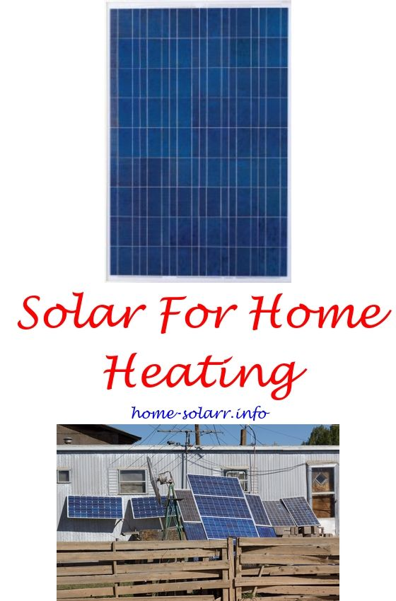 Renewable Energy House Plans Solar Beds System For Home In Gujarat Price 7118451805