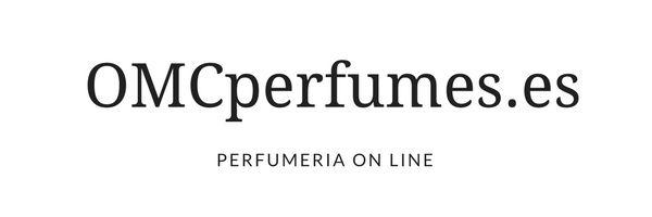 Tu perfumería online de confianza, sin gastos de envío En OMC perfumes podrás comprar perfumes de las primeras marcas a precios económicos y con envío gratis. Todos los días del año. ¿Por qué elegir a OMC como tu tienda online de perfumes? Porque somos tu perfumería online sin sorpresas. Todos los perfumes del catálogo son originales.