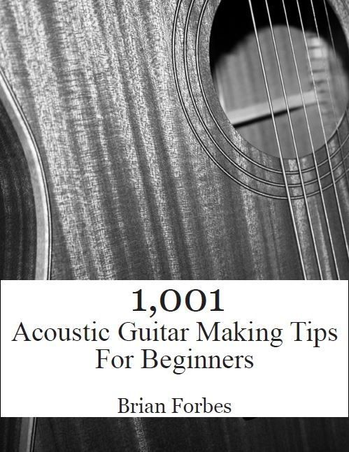 how to play acoustic guitar chords pdf