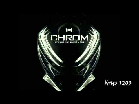 Chrom - So High (Sub. Ingles - Español)
