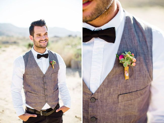 17 Best ideas about Groom Wedding Outfits on Pinterest   Groom ...