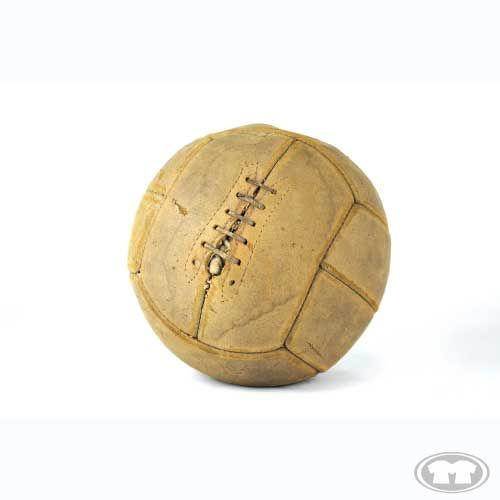"volleyball historyin 1895 william g morgan The game of volleyball, originally called ""mintonette,"" was invented in 1895 by william g morgan after the invention of basketball only four years before."