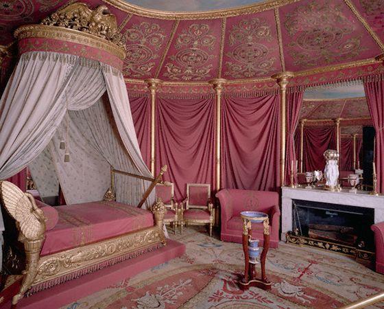 Стили в интерьере: описание и фото 29 стилей от античности до минимализма