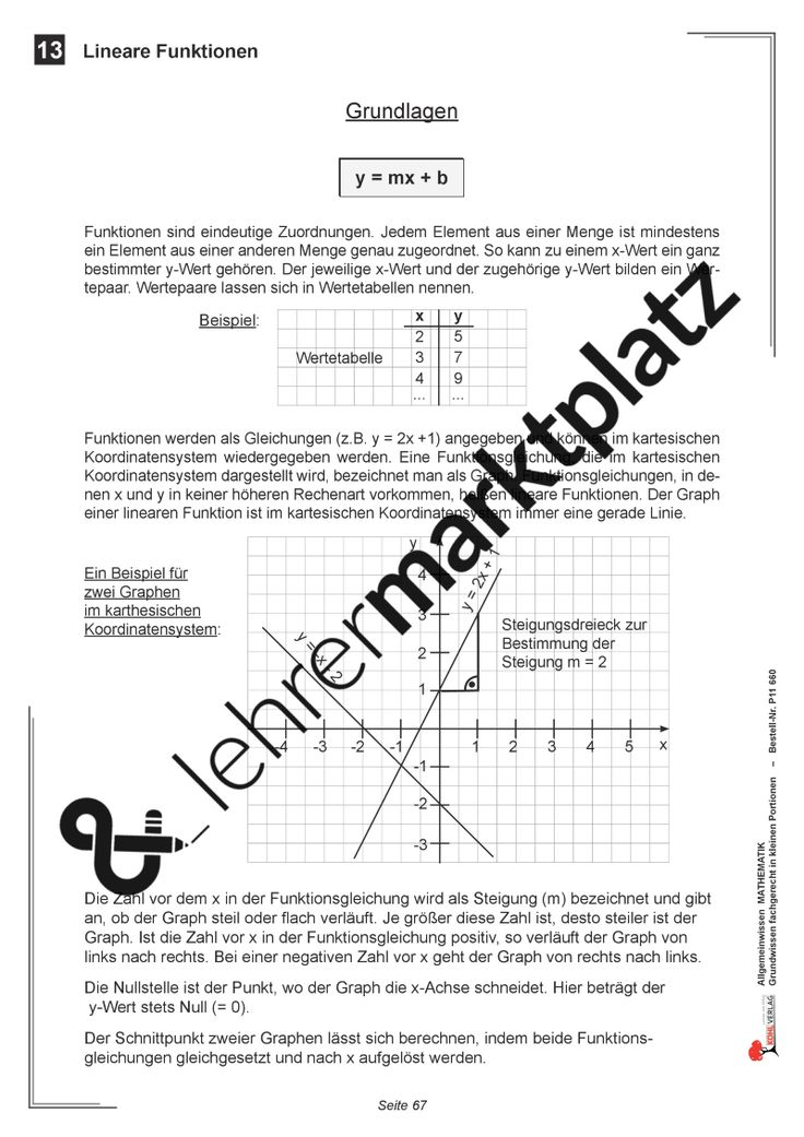 16 besten schule Bilder auf Pinterest | Schule, Mathe und Mathematik