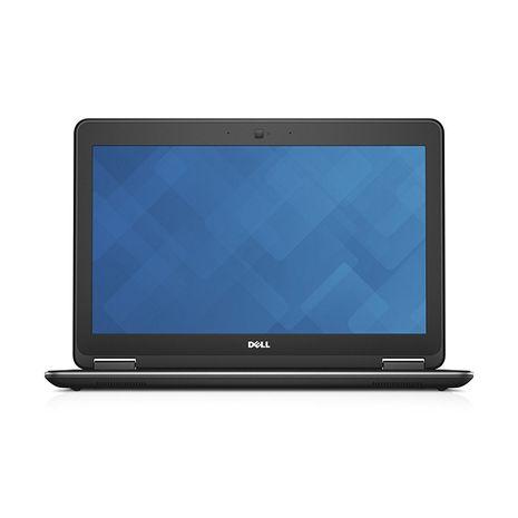 """Cauti un #laptop super portabil? Iti recomandam modelul #DELL Latitude E7250! Acesta are un display de 12.5"""" HD, este echipat cu un procesor Intel Core i7-5600U care poate ajunge la o frecventa maxima de 3.20 GHz, este dotat cu 16 GB RAM si cu o unitate de stocare de tip SSD cu capacitate de 512 GB - https://www.brandcomputers.ro/laptopuri/refurbished/laptop-dell-latitude-e7250-12.5-hd-intel-core-i7-5600u-3.20-ghz-16-gb-ddr3-512-gb-ssd-webcam-bluetooth-finger-print-tastatura-iluminata/"""