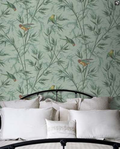 http://www.wallpaperdirect.co.uk/products/the-little-greene-paint-company/great-ormond-st/44412