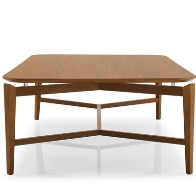 22 best images about coffee table on pinterest copper for Coffee tables 36 wide