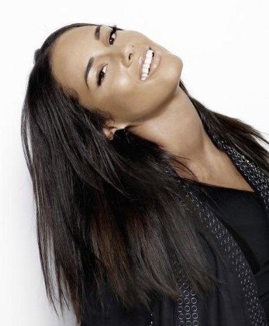 Alicia Keys love her