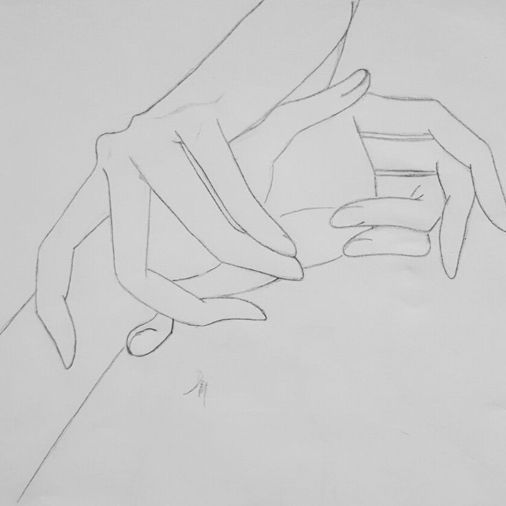 2013 - rescue. #hands #illustration #touch #touching #romance #rescue #loving #love #lovers #cute #pencildrawing #pencil #drawing #illustration #draft #fingers #two #vibes #feelings #lovefeelings #tolove #mani #manos #amore #amanti #amor #amantes #quererse #tocarse #tocco #sentimiento #sentimento #desire #Art #diseño #disegno #illustrazione #bozza #poetry #poesia #romantico #handsdrawing #disegnomani #pencildrawn #drawn #handsdrawn #sketches #dibujos #midibujo #mydrawn #madebyme