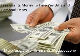 personal grants for single mothers grants for bills grants help pay bills personal grants single mothers free grants for single moms free money for bills and expenses grants to help pay bills free money from the government to pay bills apply for personal grants online for free free money for bills grants to pay bills personal grants for single moms free government money to pay bills free grants for single moms to pay bills