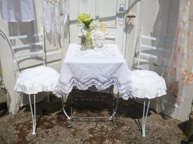 ber ideen zu klapptisch auf pinterest klapptische und picknicktische. Black Bedroom Furniture Sets. Home Design Ideas