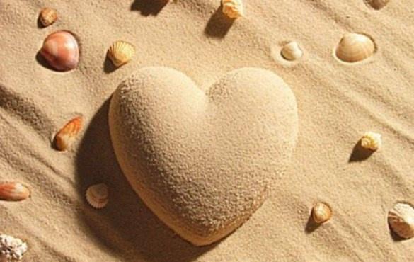 Beige: Heart Sands, Heart, Heart Heart, Sandy Heart, Sweet Heart, Beige Heart, Sands Heart, Sandston Heart