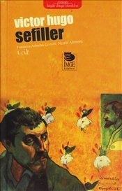 Sefiller : 2 Cilt - Victor Hugo