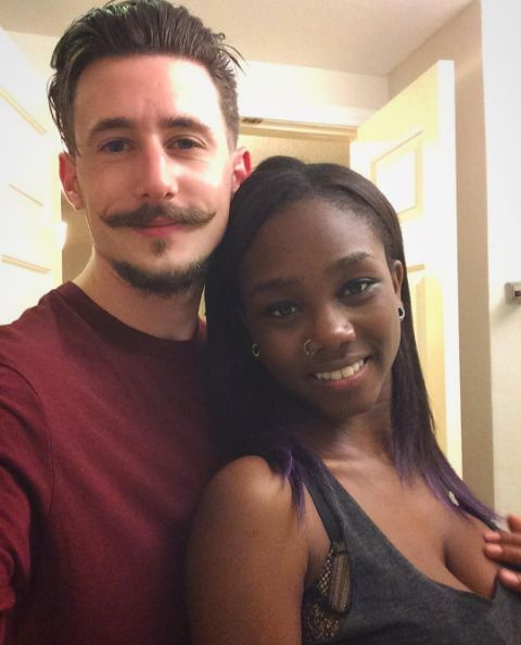 indian and black interracial dating My advice to black women based on my personal experience.