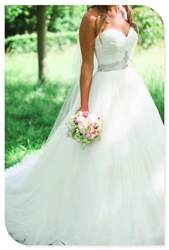 spring 2015 wedding dresses, wedding dresses 2015, dressale online, seeking…