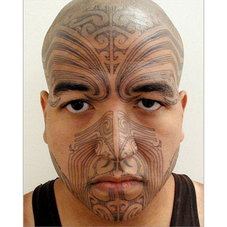 Tinsley Transfers Temporary Face Tattoos