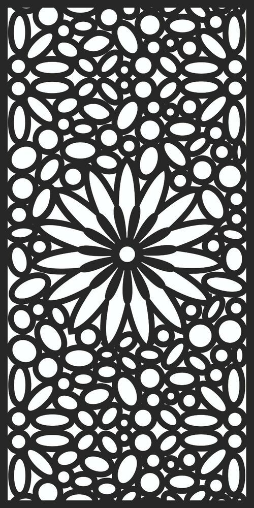Details about DXF of PLASMA Laser ROUTER Cut -CNC Vector DXF-CDR