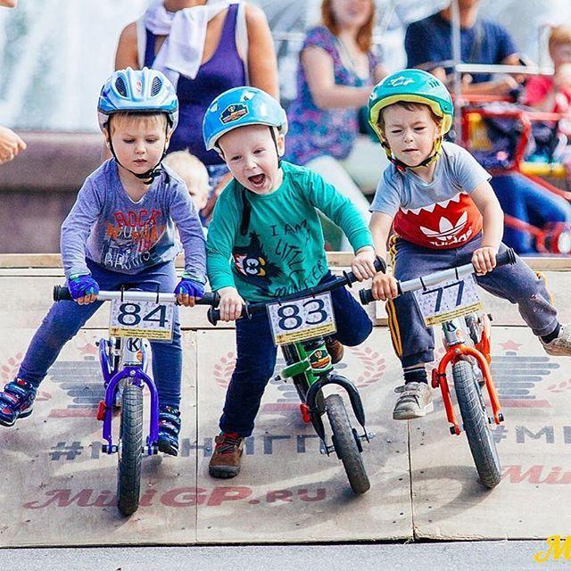 Как можно не заниматься беговел гонками?!! Нам бы всем в семейный альбом таких фотографий #минигпСПБиюль2016 --- 17.07.2016 Санкт-Петербург. Беговелы | 703 фотографии #минигп #беговел #велобег  #раннее #развитие #детский #спорт #balancebike #balancebikes #balance #bike #pushbike #prebici #potkupyörä #loopfiets #draisienne #laufrad #bicidebalance #bicisinpedales #begovel #kokua #puky