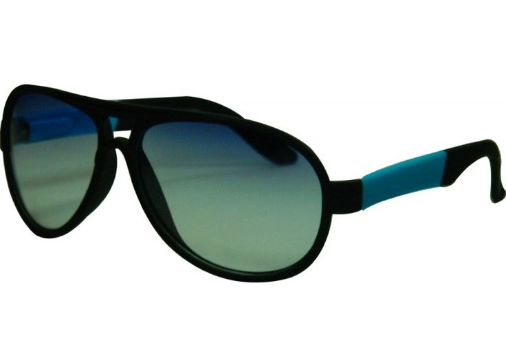 Follow Branded Sunglasses To Give You A Sporty Look