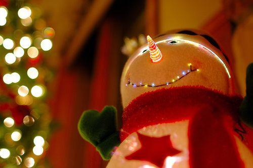 13 besten Gingerbread Cowboy Bilder auf Pinterest   Weihnachten ...