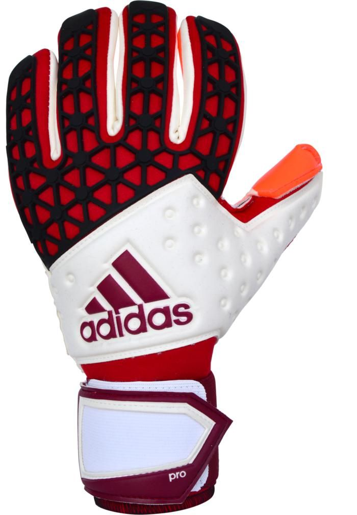 Image result for professional goalkeeper gloves