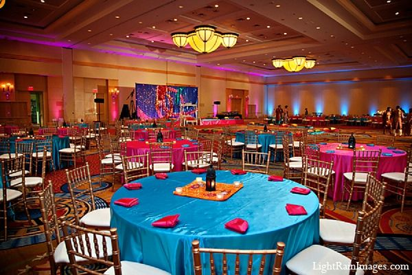 indian wedding sangeet decor venue http://maharaniweddings.com/gallery/photo/10318