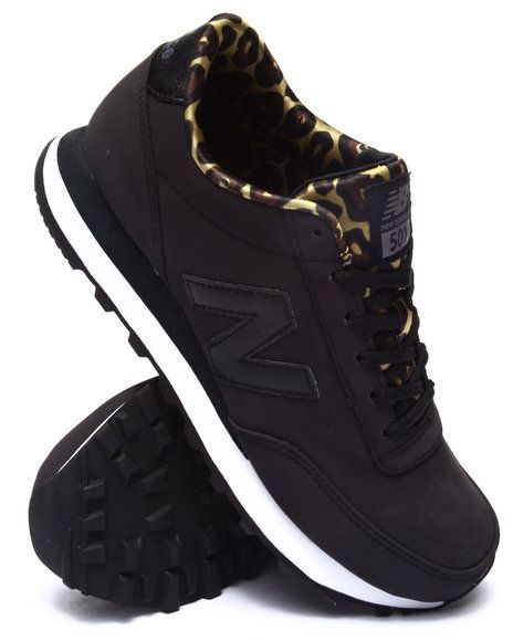 501 High Roller  Footwear from New Balance