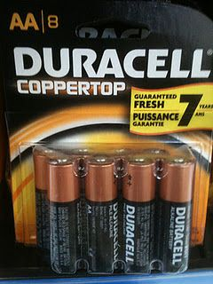 Made in America- Batteries   Didn't know that Duracell was an American company!  http://www.pittsburghskinnywraps.com/ or https://www.facebook.com/#!/pittsburghskinnywraps #itworks #skinnywrap #health #fitness #livelonger #homebusiness #makemoney #workfromhome #healthy #allnatural #skinproducts #tighten #tone #fatfighter #loseweight #stretchmarks #Pittsburgh #sahm #wahm #livingdebtfree #vitamins #proteinshakes #mealsupplements