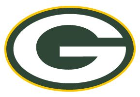 Green Bay Packers Flash Ticket Giveaway | Packers Everywhere