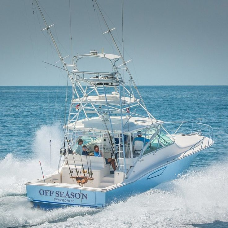 Best 25 deep sea fishing boats ideas on pinterest deep for Deep sea fishing houston