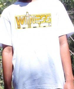 witness-wht