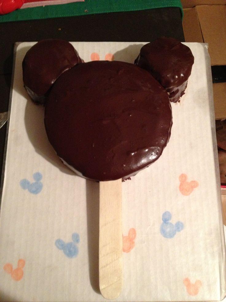 37 Best Party Disney Images On Pinterest Birthdays