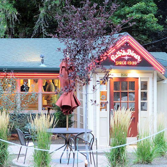 Best Restaurants For Prom In Salt Lake City