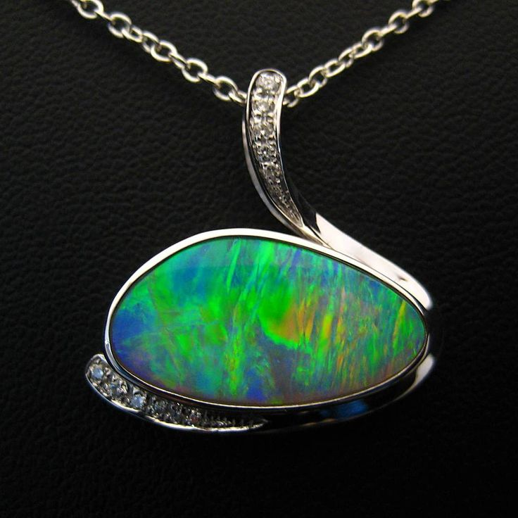17 Best Images About Opulent Opals On Pinterest