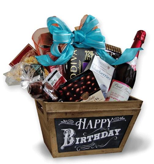 21 Best Housewarming Gift Baskets Images On Pinterest