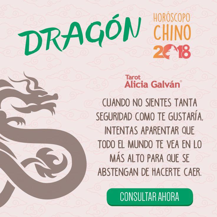 ¿Quieres saber qué te deparará el año nuevo chino? Descúbrelo aqui 👇🐶 #dragon #horóscopo