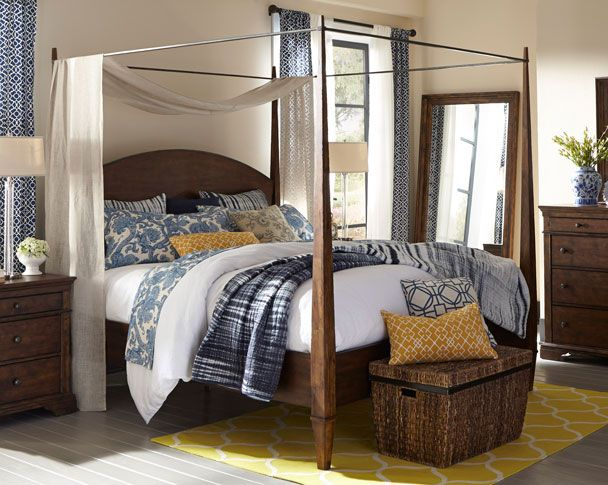 324 Best Images About Grand Home Furnishings On Pinterest