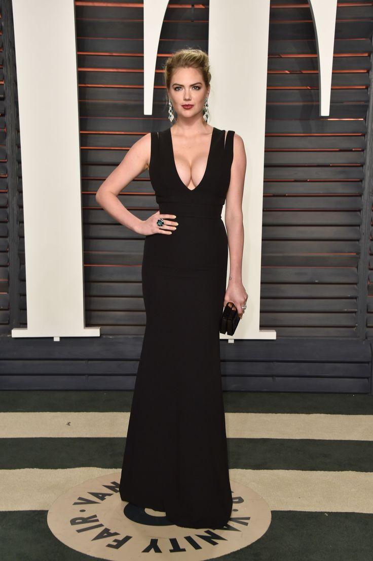 Kate Upton - Cosmopolitan.com
