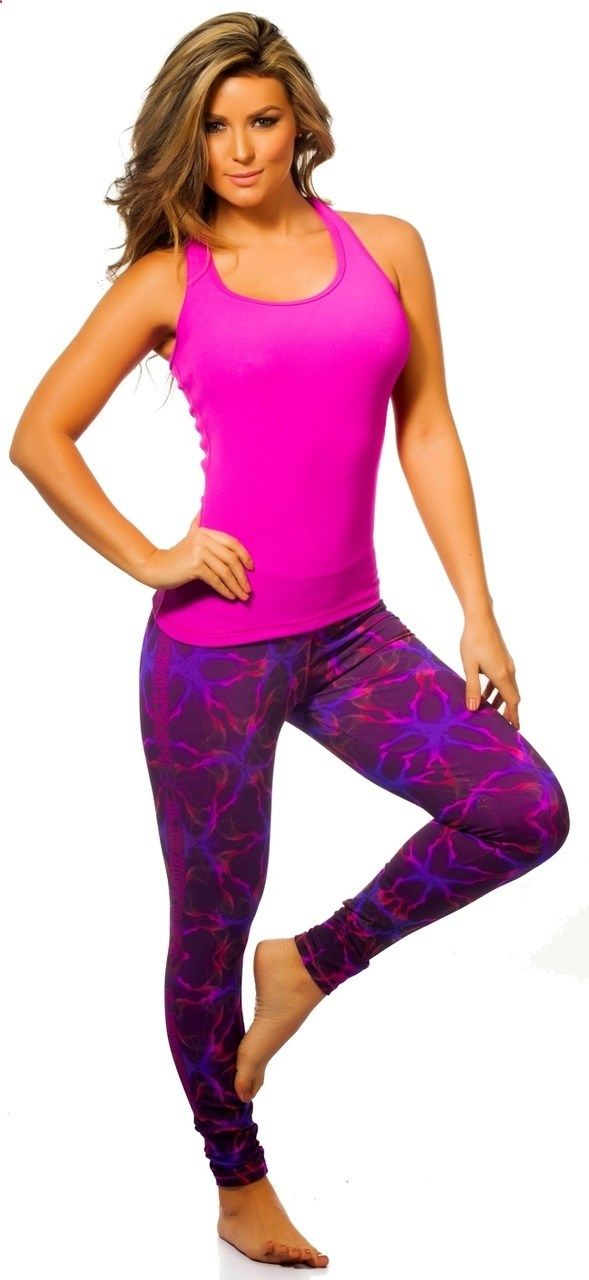 Everyone thinks that these are the most incredible brazilian workout bottoms you are going to ever feel anywhere. www.ronitaylorfit.com  Fitness Motivation, Workout Clothes Make sure to check out my fitness tips and sexy women's athletic clothing on my website!