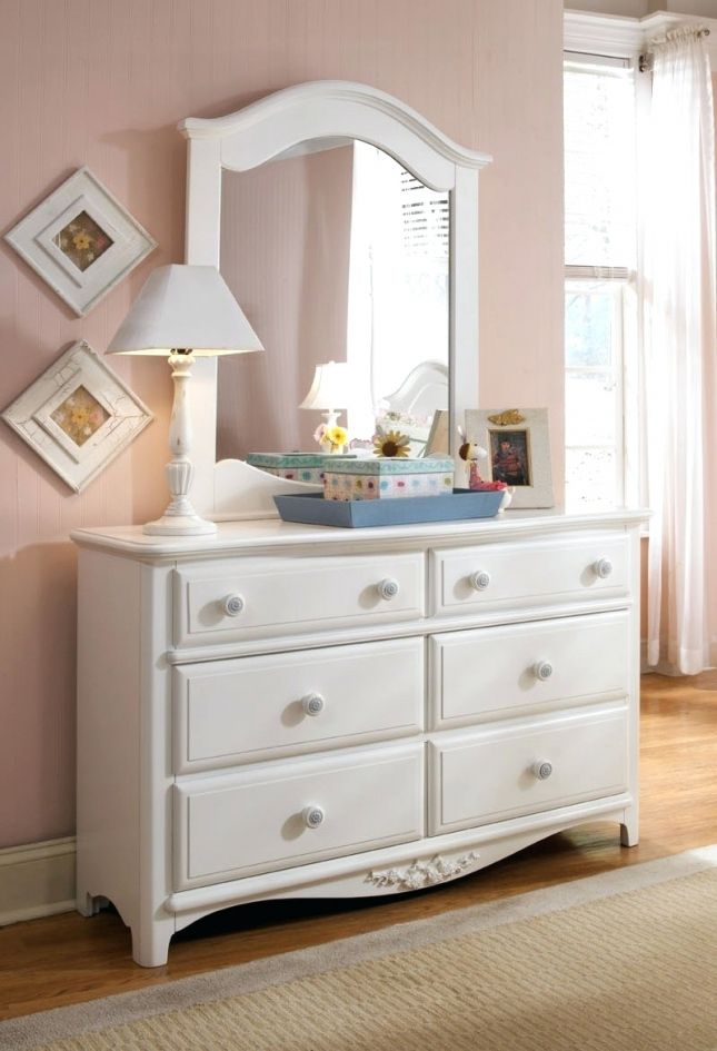 Best 25+ Cheap bedroom dressers ideas on Pinterest | Dressers for ...