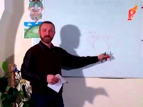 Что церковь скрывает от людей. Сергей Данилов - YouTube