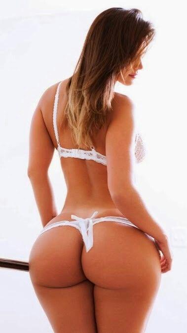 Pictures of pornstar natalia cruze