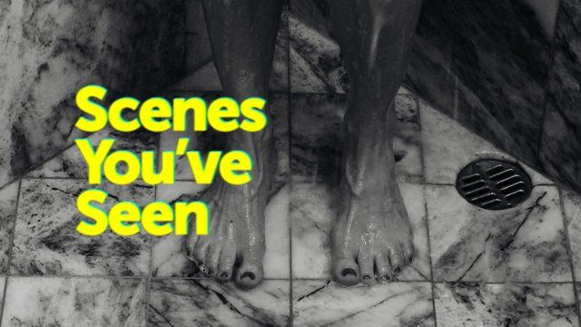 Scenes you've seen … or have you? Using Dissolve stock footage – and the magic of editing – we've created this impressionistic homage to some classic movies. Can you name all 14 films?