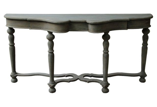 54 Best Images About Furniture Quot Tables Quot On Pinterest