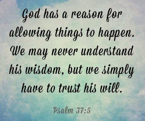 God S Plans Quotes. QuotesGram